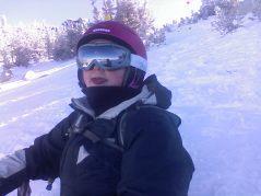 08 fat snowboarder