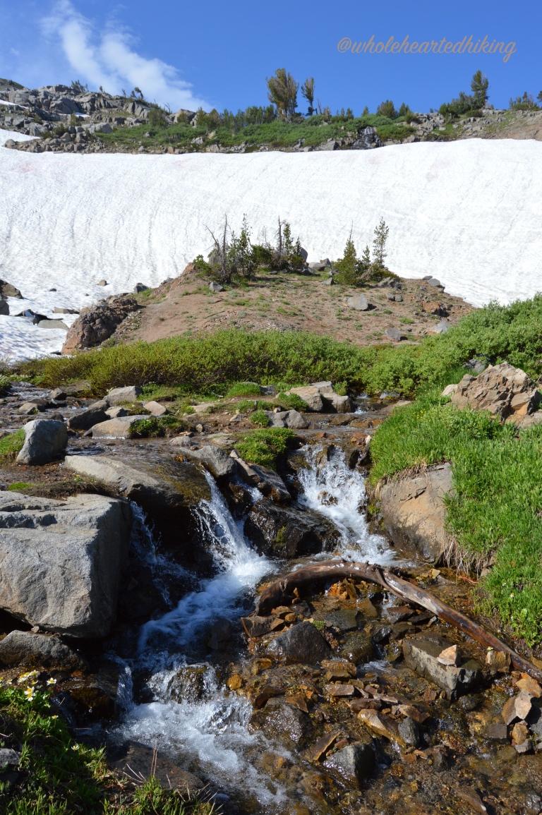 lilwaterfall