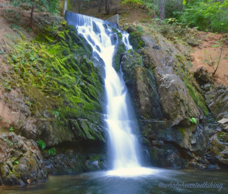 slyparkwaterfall