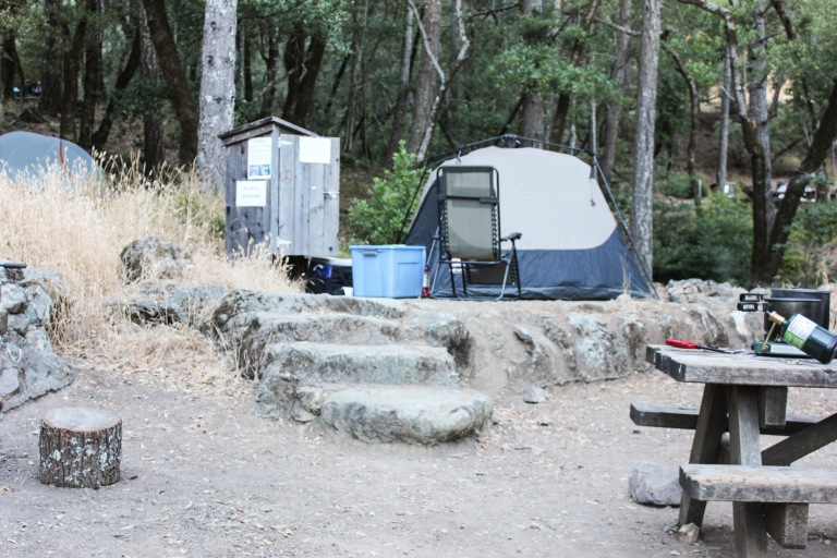 01-bootjack-campground