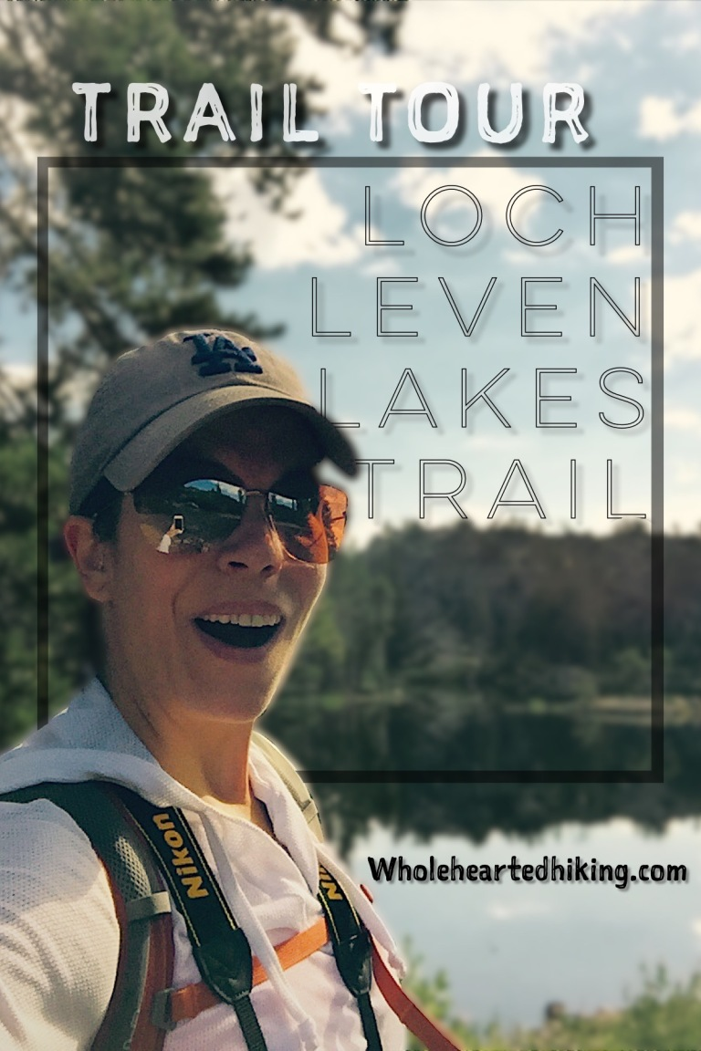 Trail Tour Image